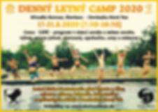 denny letny camp 2020 UPDATE.JPG
