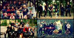CollageKF_CAMPS