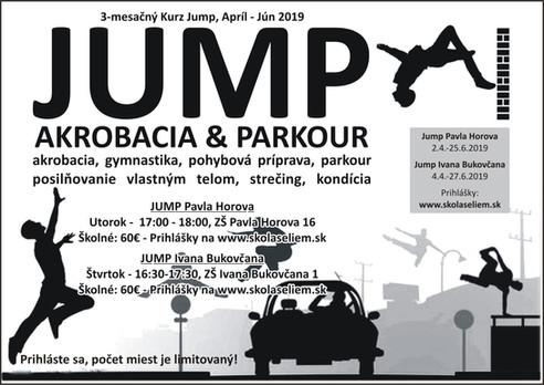jump-devinska-nova-ves.JPG