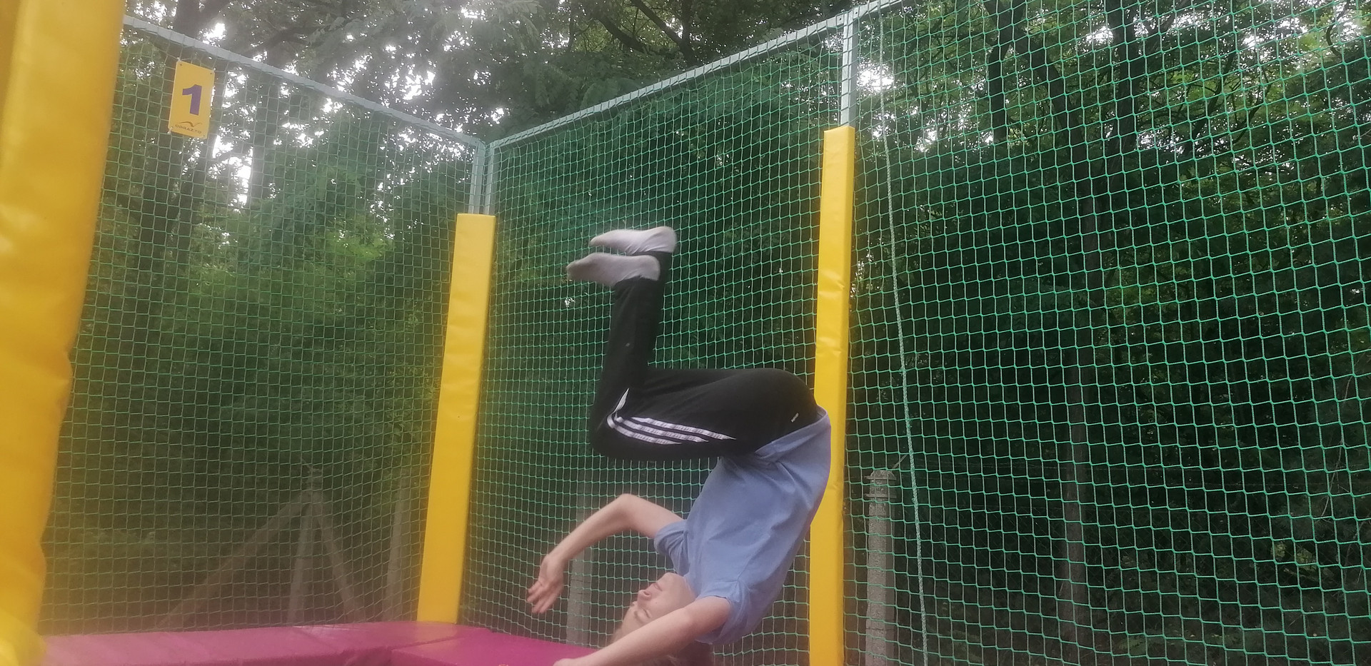 kung fu camp 2020 (39).jpg