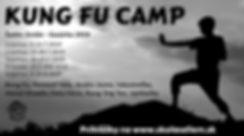kungfu-tabor-skolaseliem-kungfucamp.jpg