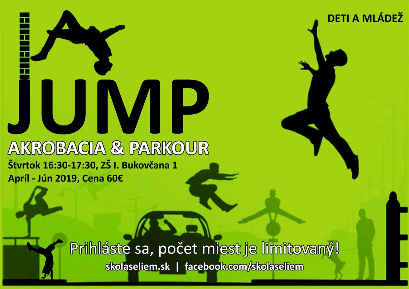 kung-fu-kurzy-skola-seliem-jump3-parkour