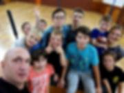 jump-kurz-akrobacie-parkour-devinska-3.j