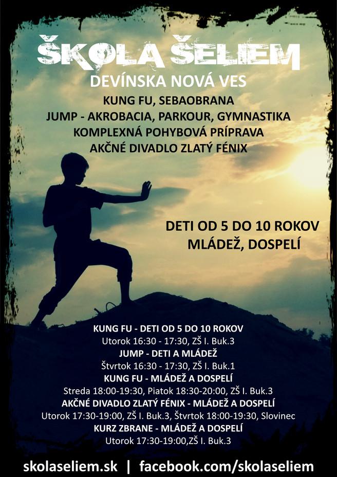 kurz-kungfu-pre-pre-deti-devinskanovaves