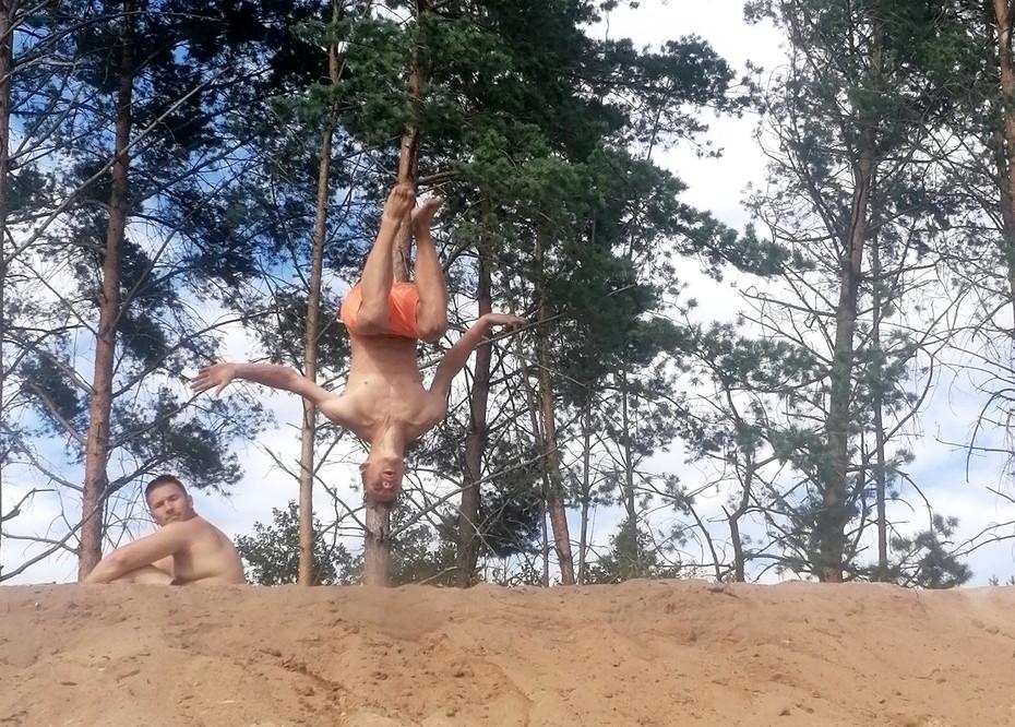 kung fu camp 2020 (2).jpg