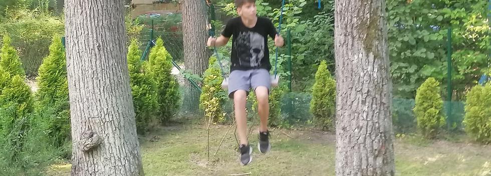 kung fu camp 2020 (9).jpg