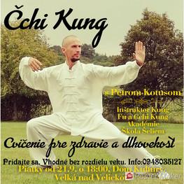 kurzy-chi-kung.jpg