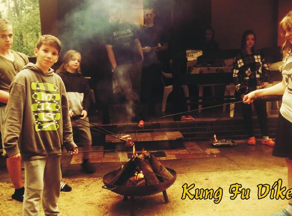 kung_fu_víkend_18.jpg