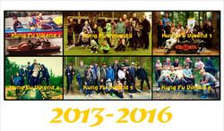 Kung-Fu-Tábory-Víkendy-Škola-Šeliem-2013