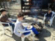 kung-fu-víkend-23-skola-seliem (14).jpg