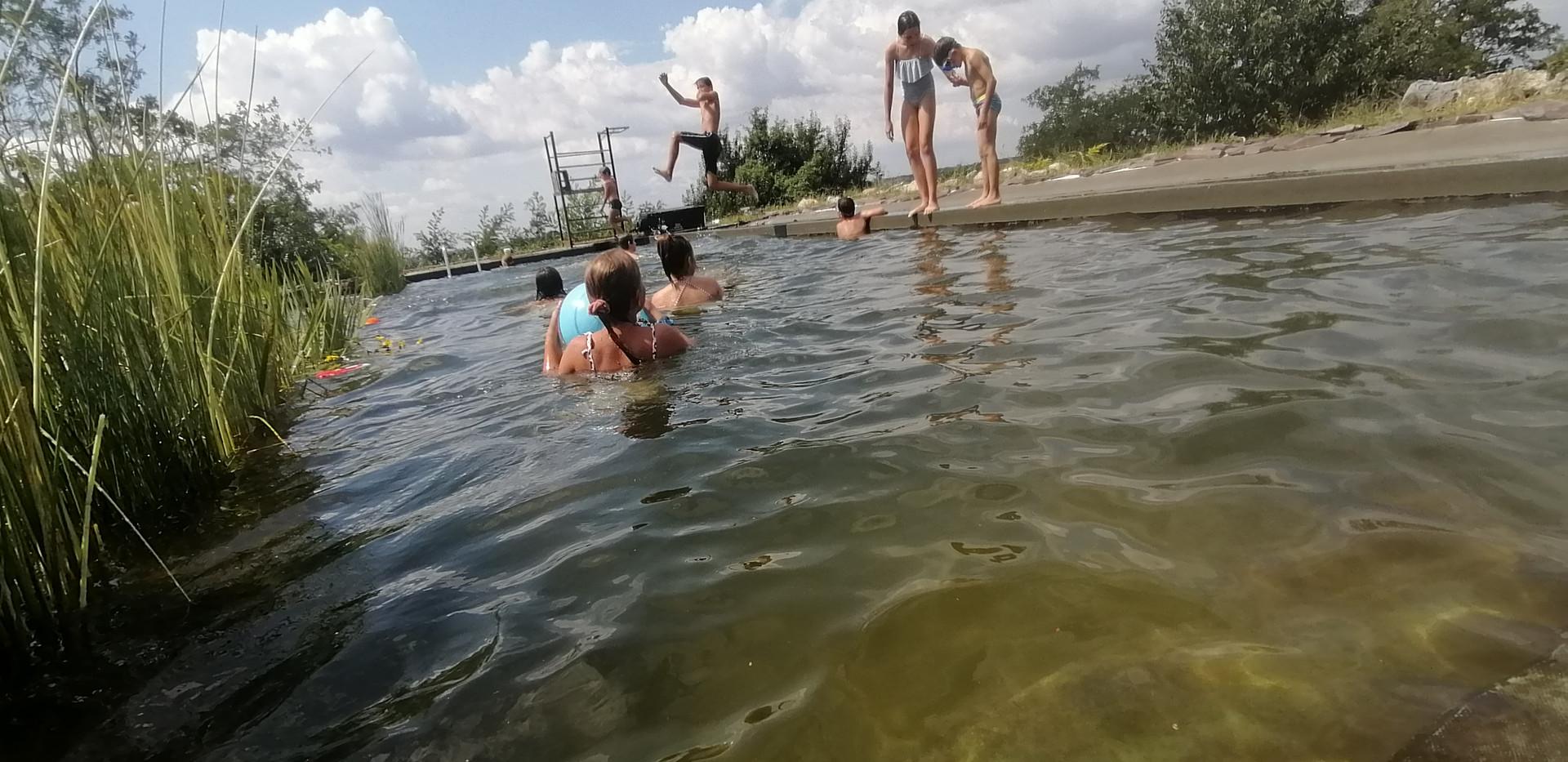 denný letný camp 2020 (75).jpg