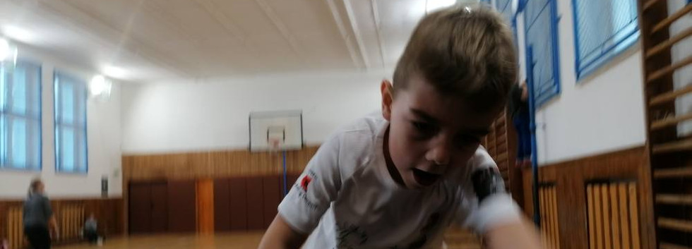 Jump Devínska Nová Ves