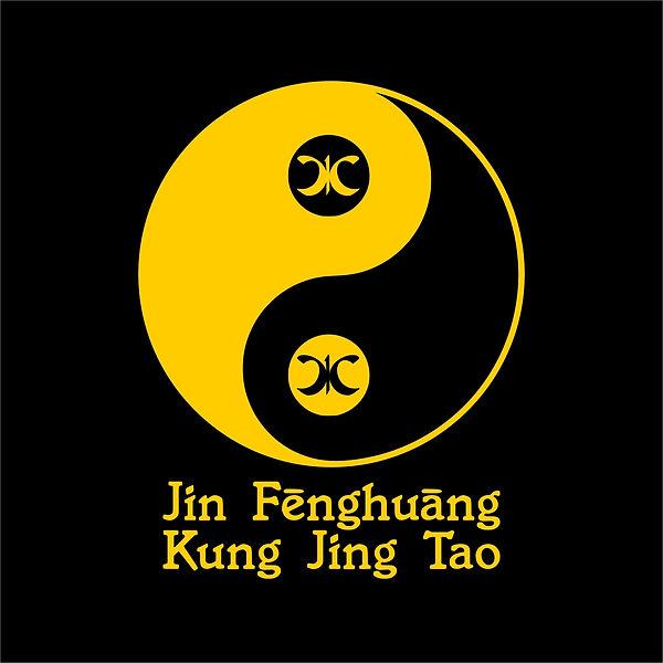 kungjingtao.jpg