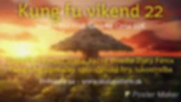 kung-fu-vikend-skolaseliem.JPG