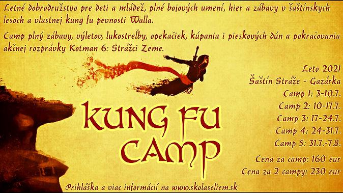 kungfucamp2021-2.JPG