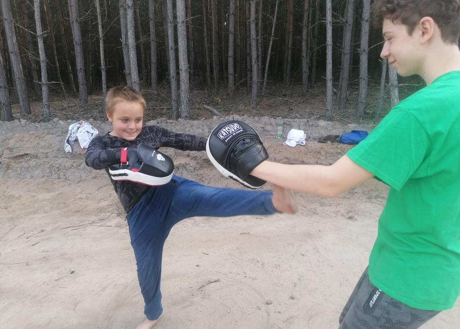 kung fu camp 2020 (14).jpg
