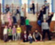 jump-devinska3.jpg