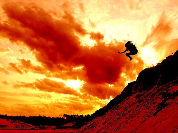 jump-lea-gazarka.jpg