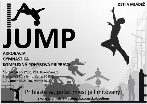 jump2-kurz-akrobacia-gymnastika.jpg
