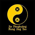 kung jing tao