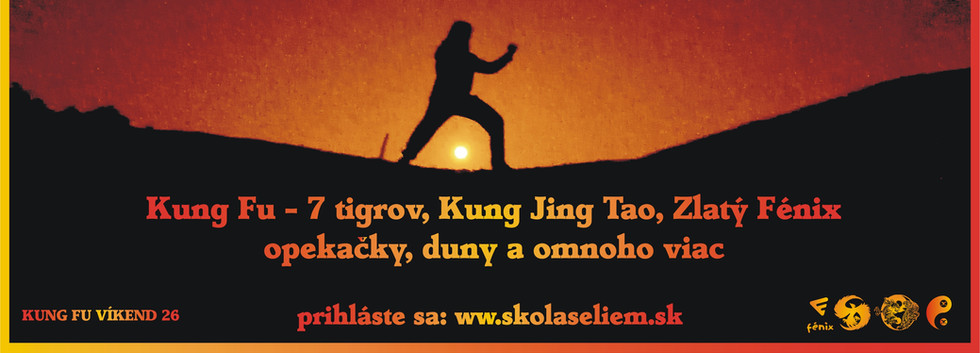 kung_fu_víkend_26.JPG