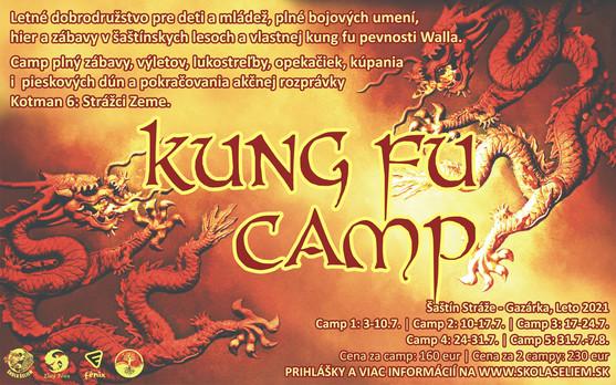 kungfucamp2021.JPG