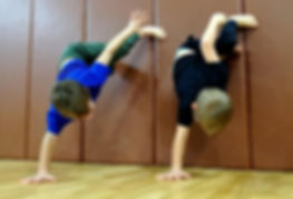 jump-kurz-akrobacie-parkour-devinska-2.j