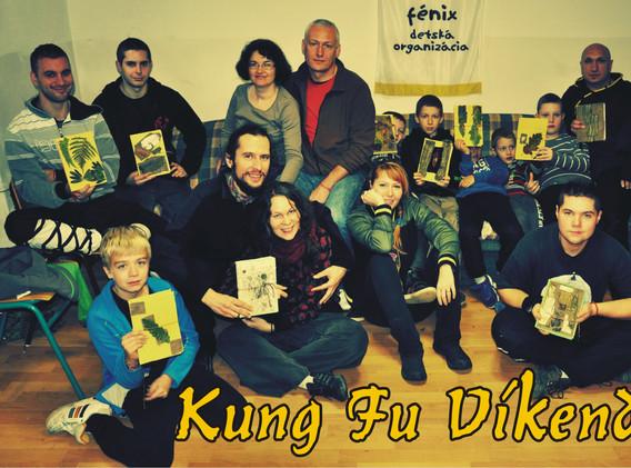 kung_fu_víkend_2.JPG