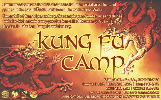 kungfucamp2021EN.JPG