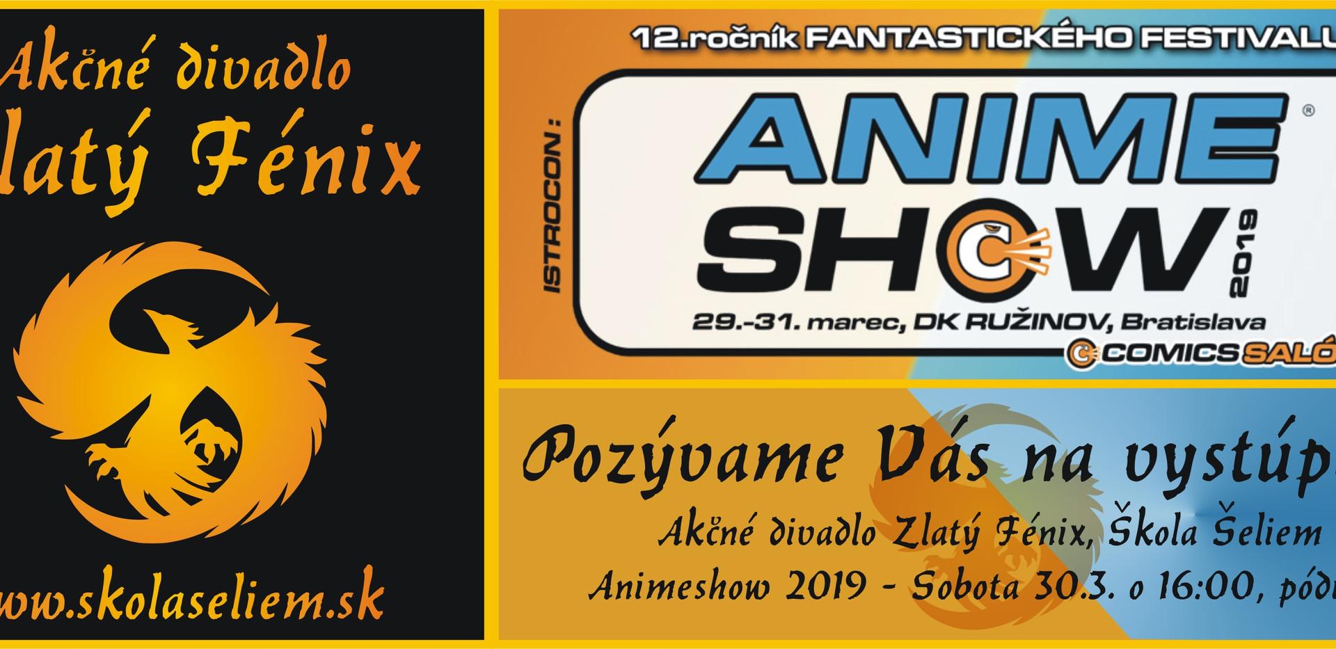 akcne-divadlo-zlaty-fennix-animeshow2019