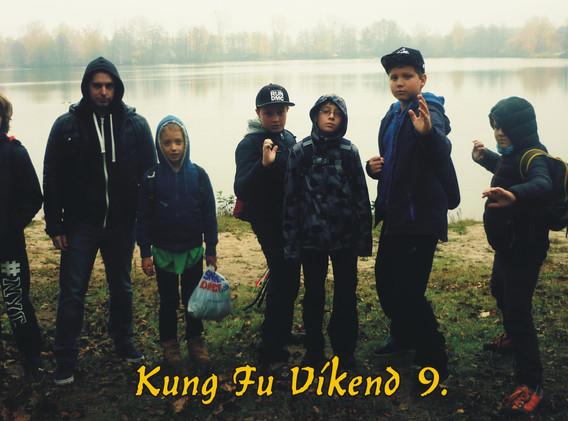 kung_fu_víkend_9.JPG