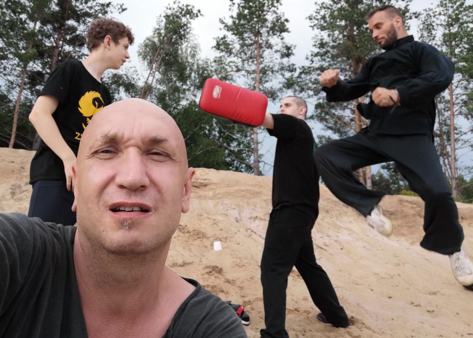 kung fu camp 2020 (6).jpg