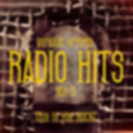 Radio Hits Vol.11 - Rock Compilation