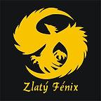 zlatý fénix - akčné vystúpenia