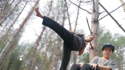 kung fu camp 2019 vol4 (222).jpg