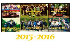 Kung-Fu-Tábory-Víkendy-Škola-Šeliem-2013-2016