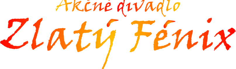 logo-zlaty-fenix_font.png