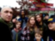 kung-fu-víkend-23-skola-seliem (1).jpg