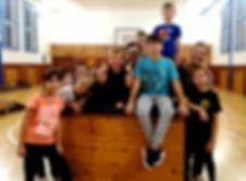 jump-kurz-akrobacie-parkour-devinska-5.j