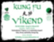 kung-fu-vikend-20-skola-seliem.jpg