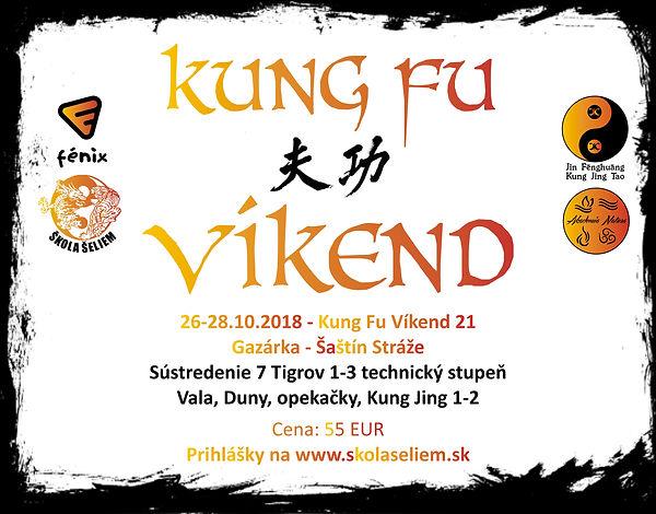 kung-fu-vikend21-skola-seliem.jpg