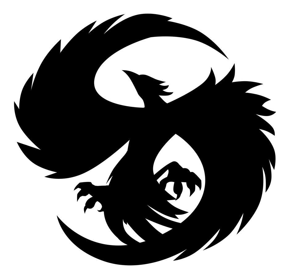logo-akcne-divadlo-zlaty-fenix.png