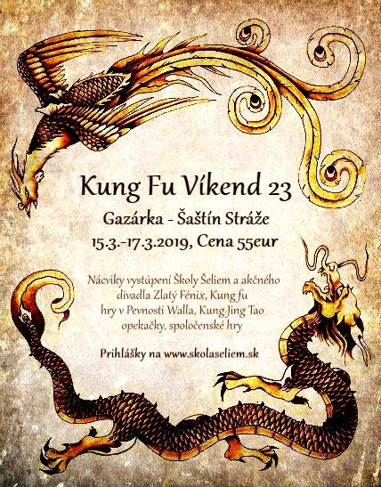 kung-fu-vikend-23-skolaseliem.jpg