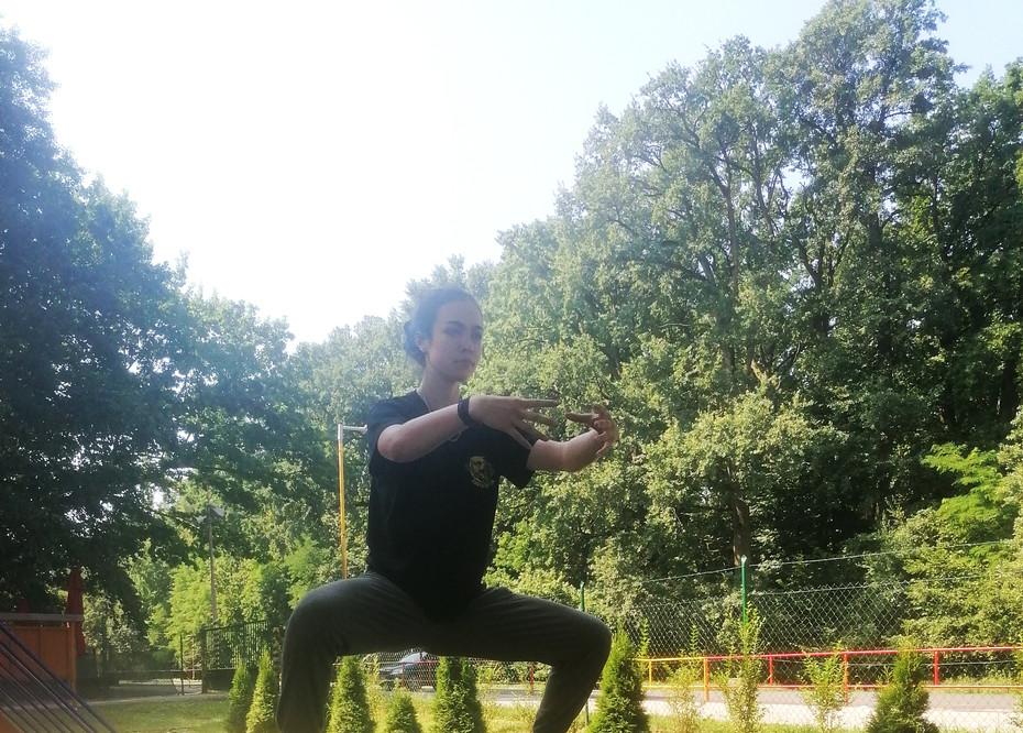 kung fu camp 2020 (3).jpg