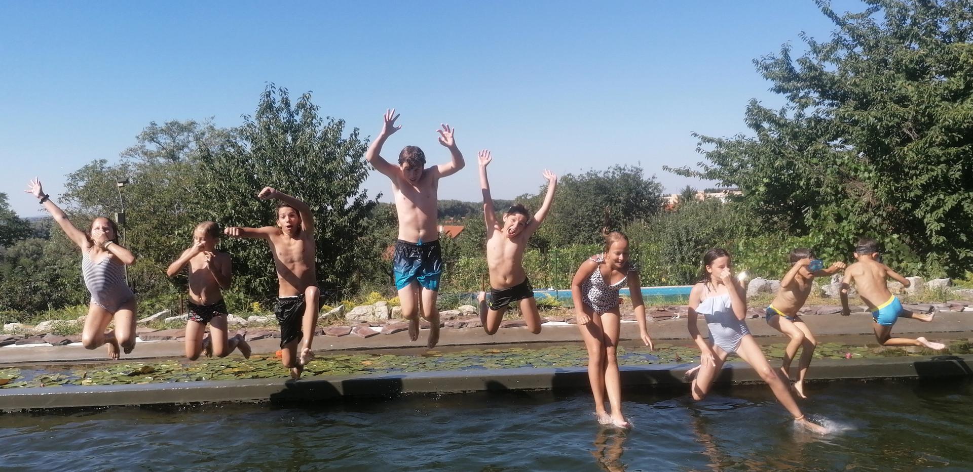 denný letný camp 2020 (1).jpg