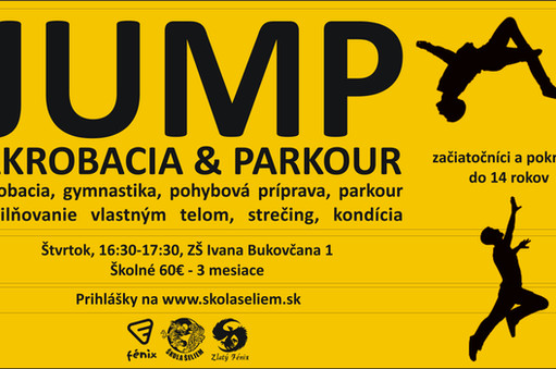 jump-pohybová_príprava-gymnastika-parkou