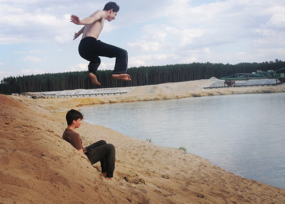 kung fu camp 2020 (1).jpg