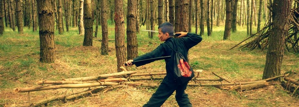 bojovnik-kungfucamp.JPG