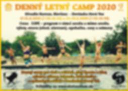 denný letný camp 2020.JPG