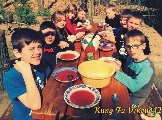 kung_fu_víkend_12.jpg